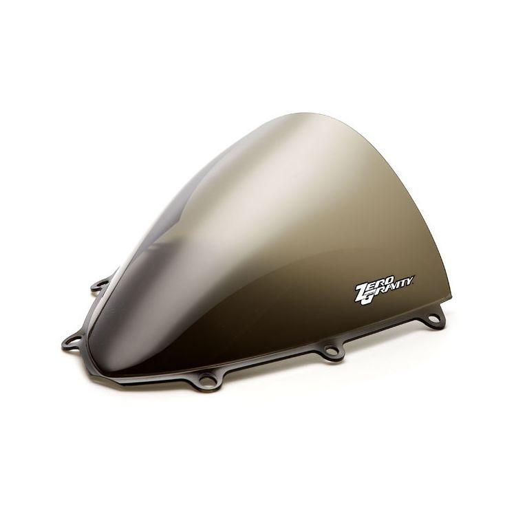 Zero Gravity Corsa Windscreen Honda CBR1000RR 2008-2011