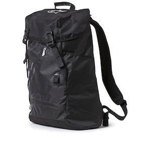 Alpinestars Tracker Backpack (Color: Black) 843831