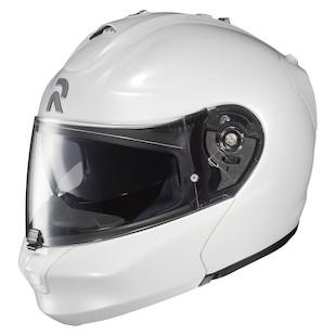 HJC RPHA Max Helmet - Solid (Color: White / Size: MD) 848163