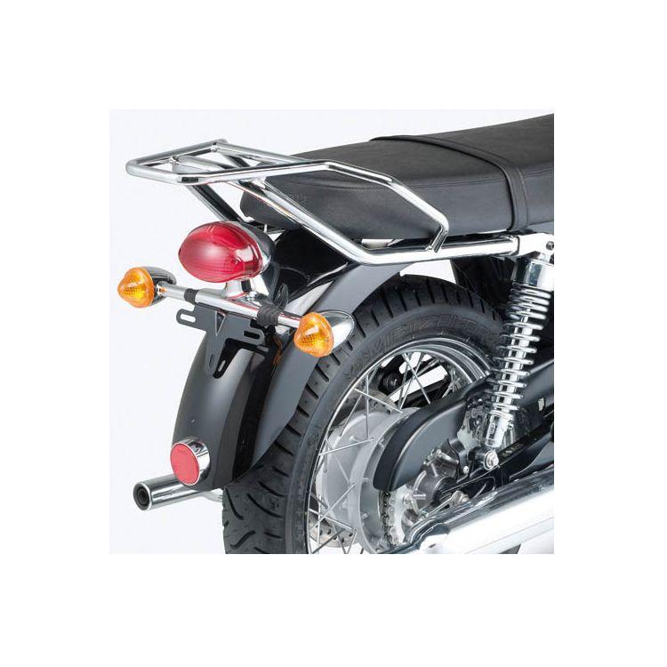 Givi SR226 Top Case Rack Triumph Bonneville 2000-2015