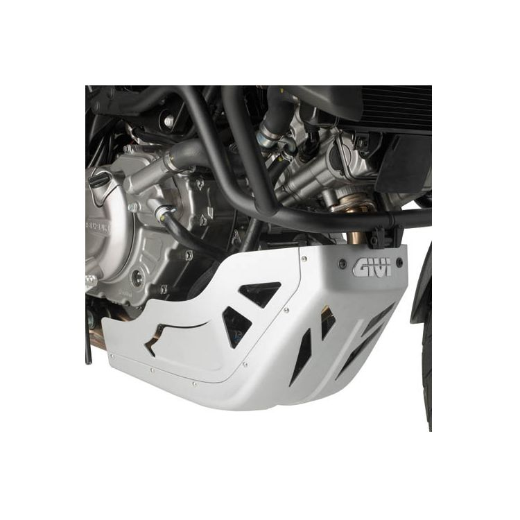 Givi RP3101 Skid Plate Suzuki V-Strom 650 / XT 2012-2020