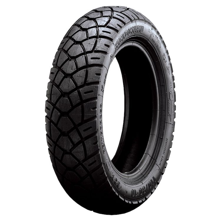 Heidenau K58 Scooter Tires