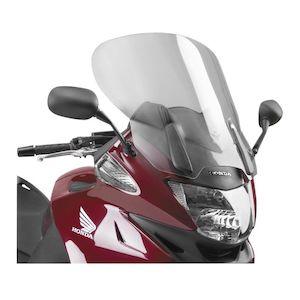 National Cycle VStream Tall Touring Windscreen Kawasaki