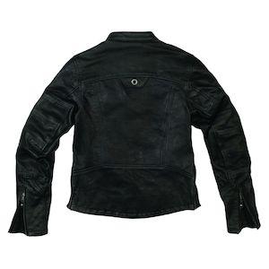 61486635a Roland Sands Mia Women's Jacket