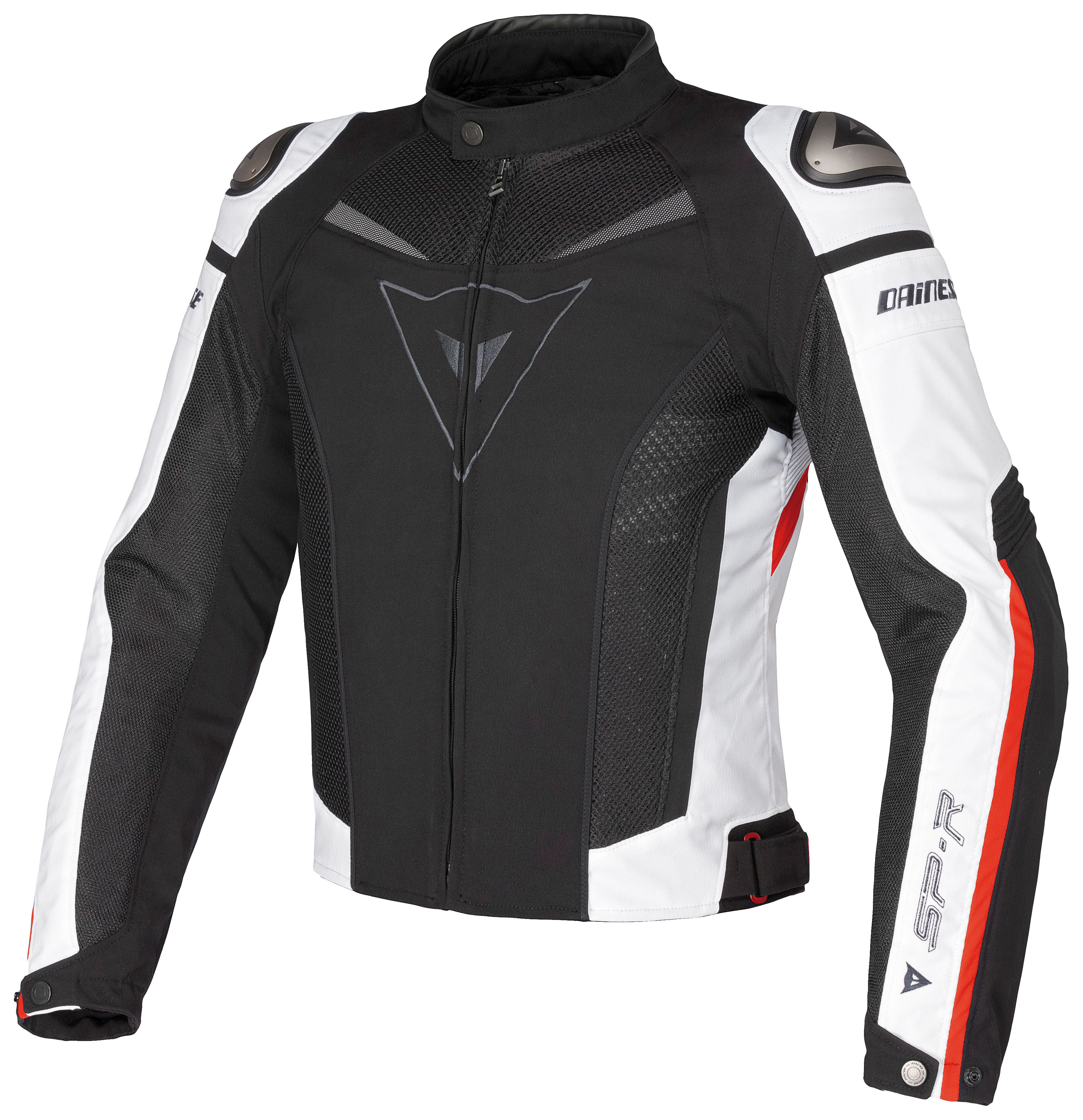 Dainese Gear   Motorcycle Jackets, Gloves, Boots, Race Suites   More ... be214b11af9f