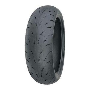 Hook For Tires Sale Up Shinko