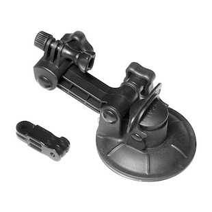 GoPro Hero Suction Cup 2 Mount 864049