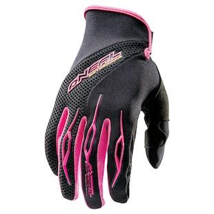 Sedici Carbonio Gloves
