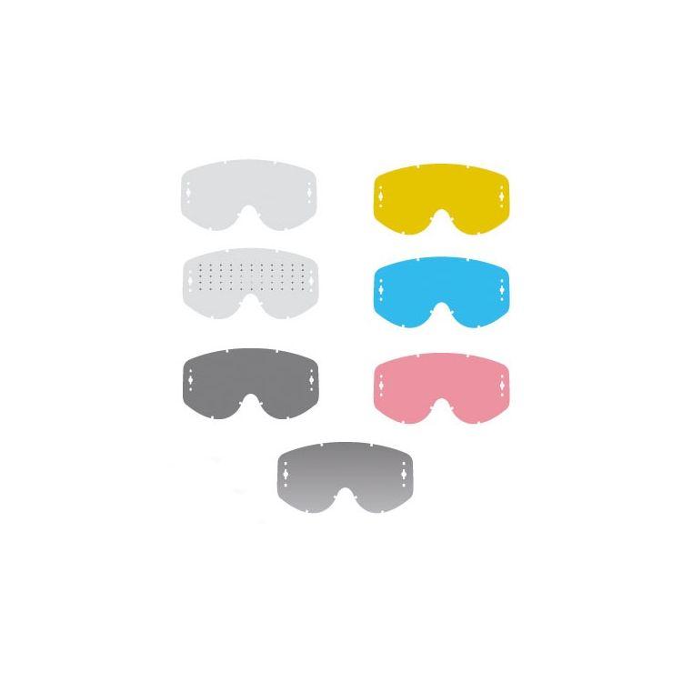 Scott Hustle/Tyrant/OTG Replacement Lens