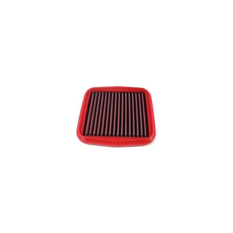 BMC Air Filter Ducati Panigale 899 / 959 / 1199 / 1299 / Multistrada 1200