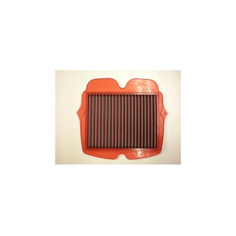 BMC Air Filter Honda VFR1200 / Crosstourer