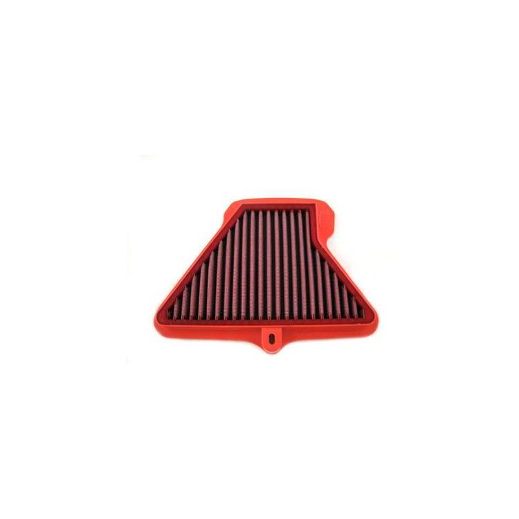 BMC Air Filter Kawasaki ZX-10R 2011-2015