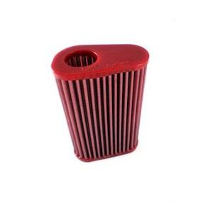 BMC Air Filter Honda CB1000R 2008-2016 (Type: Standard) 713149