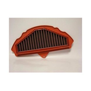 BMC Air Filter Kawasaki ZX10R 2008-2010 (Type: Standard) 529956