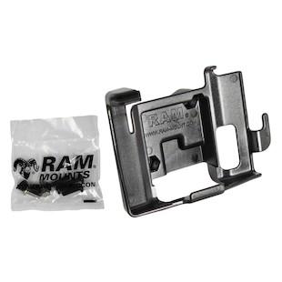 RAM Mounts Garmin Nuvi Holder (Type: Series 300) 869102