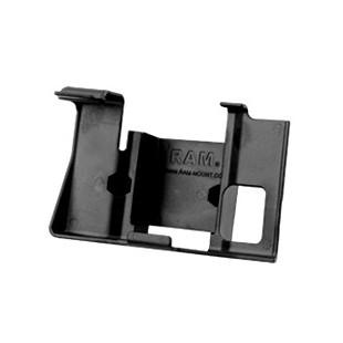 RAM Mounts Garmin Nuvi Holder (Type: Series 600) 869110