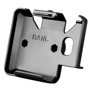 RAM Mounts Garmin Nuvi Holder (Type: Series 500) 869092
