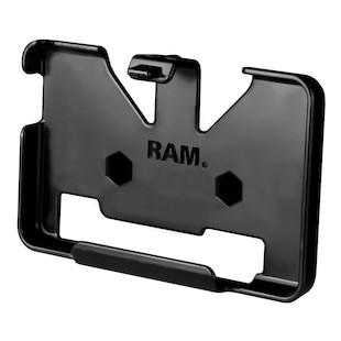 RAM Mounts Garmin Nuvi Holder (Type: Series 1300) 869127