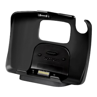 RAM Mounts TomTom Holder (Type: GO LIVE 740)