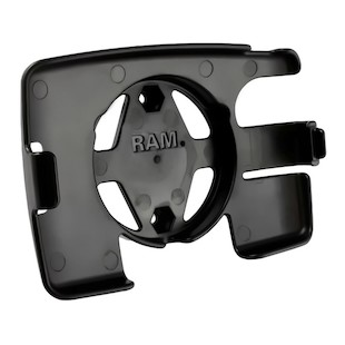 RAM Mounts TomTom Holder (Type: Start \/ XL 300 Series)