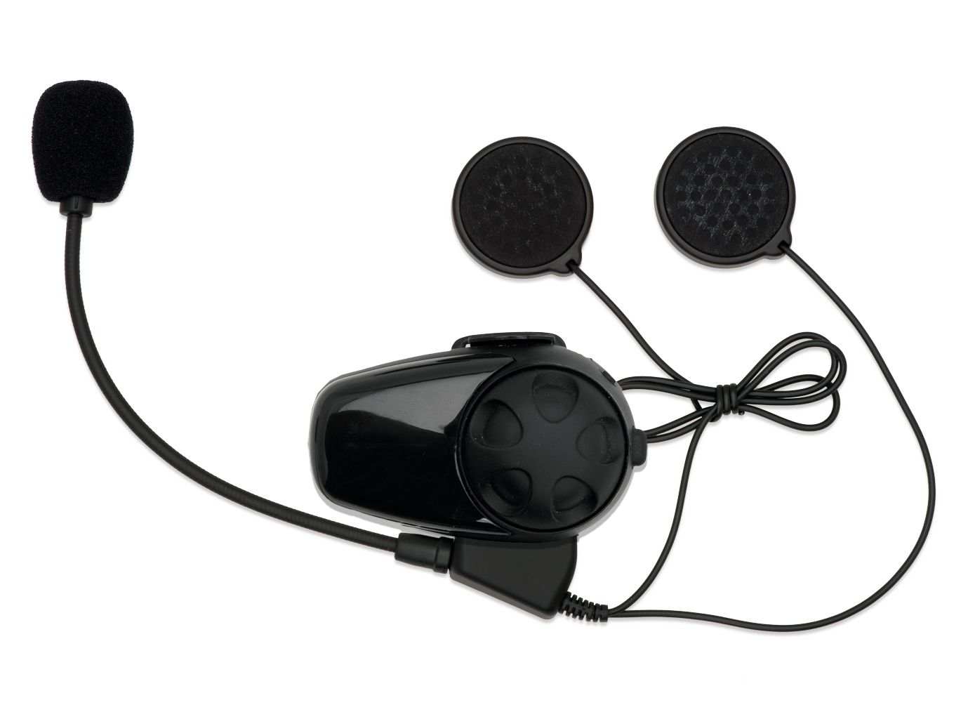 Bell Mag 9 Qualifier Dlx Sena Smh 10 Bluetooth Headset Cycle Gear