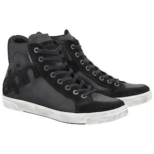 Alpinestars Joey WP Shoes (Color: Black / Size: 9) 880897
