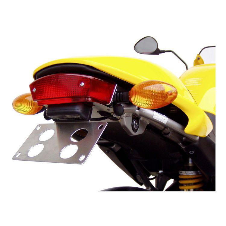 Competition Werkes Fender Eliminator Kit Ducati Monster 1995-2008