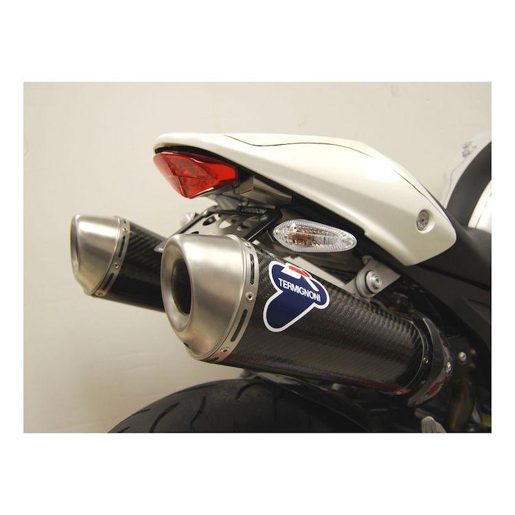 Competition Werkes Fender Eliminator Kit Ducati Monster 696 / 796 / 1100