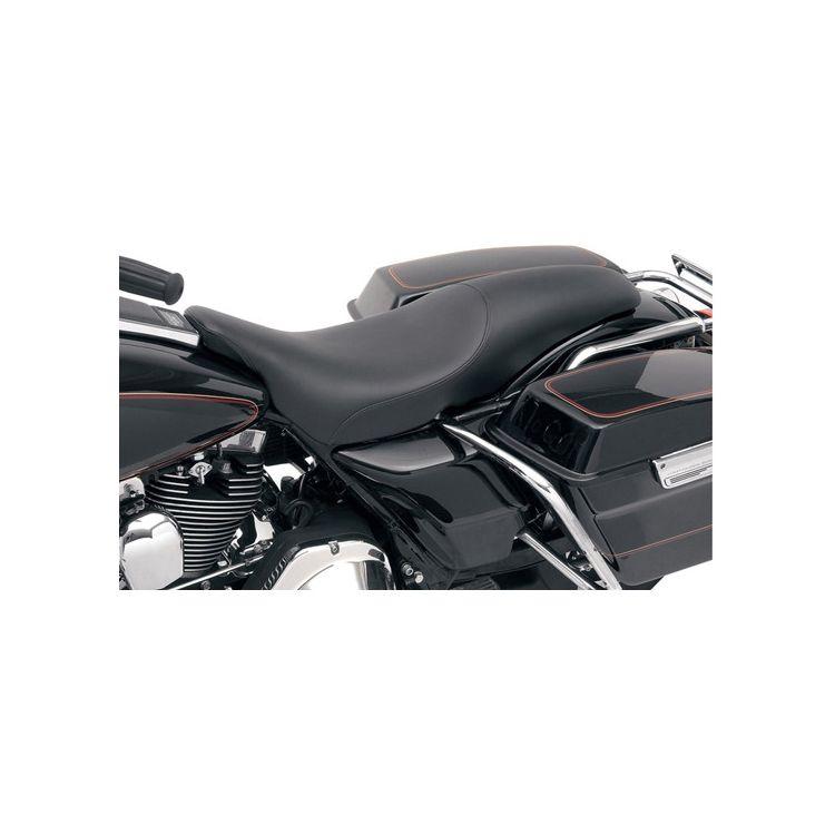Saddlemen Profiler Seat For Harley Road / Electra Glide 1997-2007