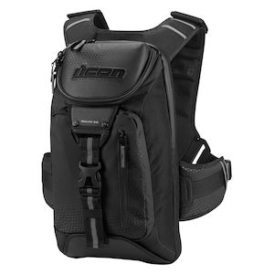 Motorcycle Backpacks - Cycle Gear