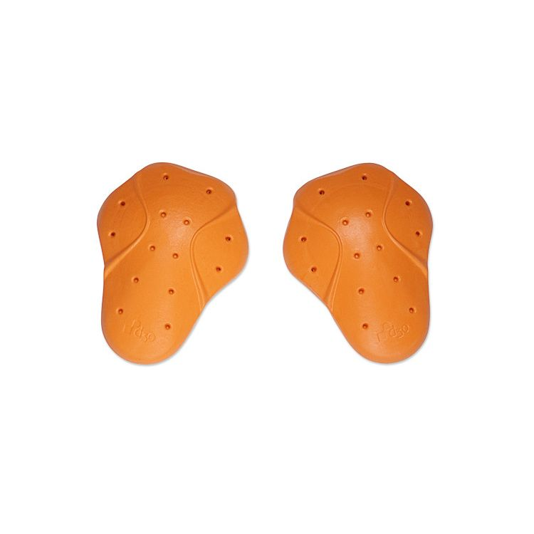 Icon D3O Shoulder Pads