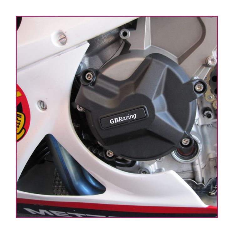 Alternator Fits BMW S 1000 RR HP4 2009-2019