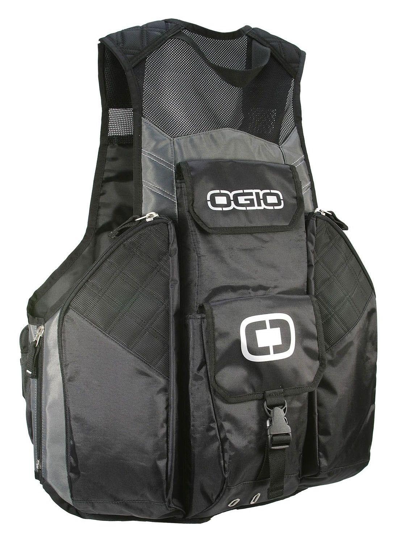 Ogio mx flight vest stealth arms cyprus based forex companies