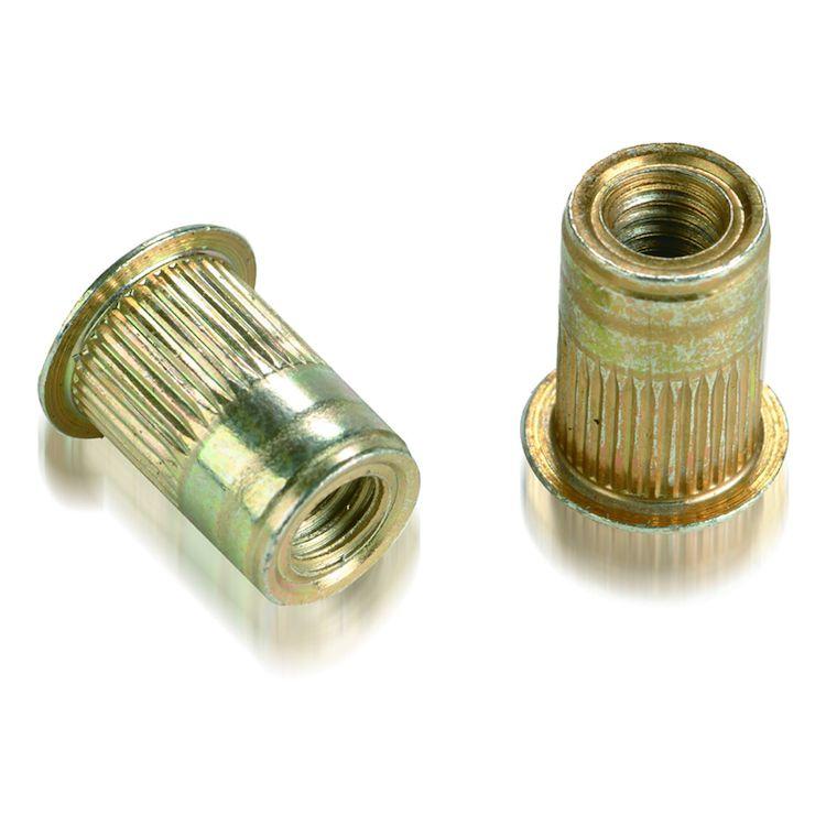 Pit Bull 6mm Spools Insert Kit