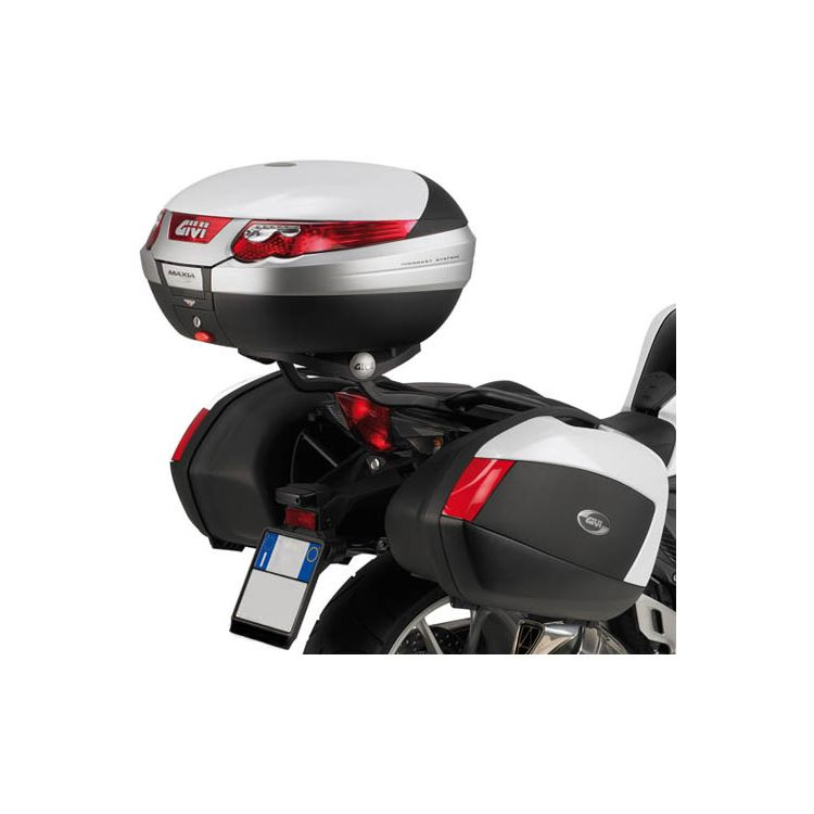 Givi 267FZ Top Case Support Brackets Honda VFR1200 2010-2013