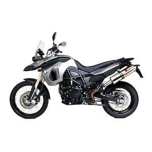 parts for 2017 bmw f800gs adventure cycle gear rh cyclegear com