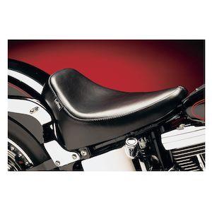 LePera Daytona Sport Basket Weave For 1984-1999 Harley-Davidson Softail