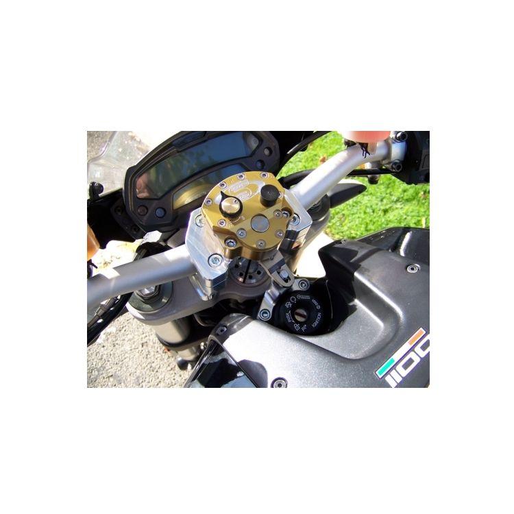 Scotts Performance Steering Dampers Ducati Monster 796 / 1100 EVO