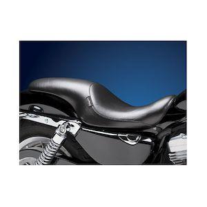 Le Pera Daytona Seat For Harley Road King 1997-2001 - Cycle Gear
