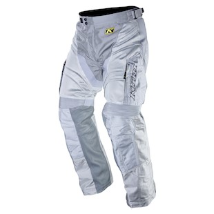 Klim Mojave Pants (Color: Grey / Size: 28) 894096