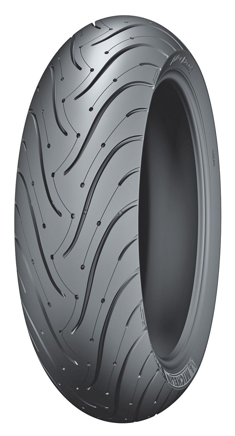 michelin pilot power 2ct rear tires cycle gear. Black Bedroom Furniture Sets. Home Design Ideas