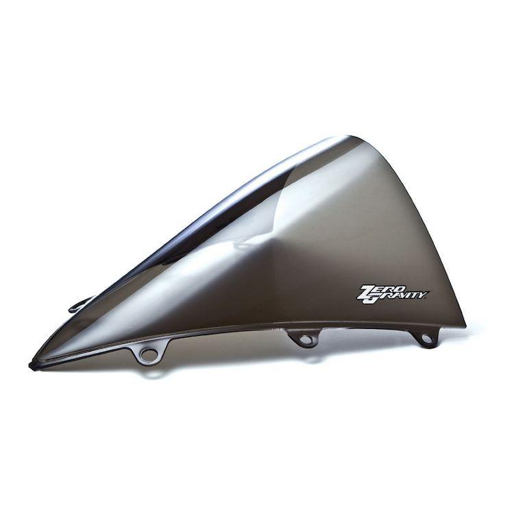 Zero Gravity Corsa Windscreen Honda CBR1000RR 2012-2016