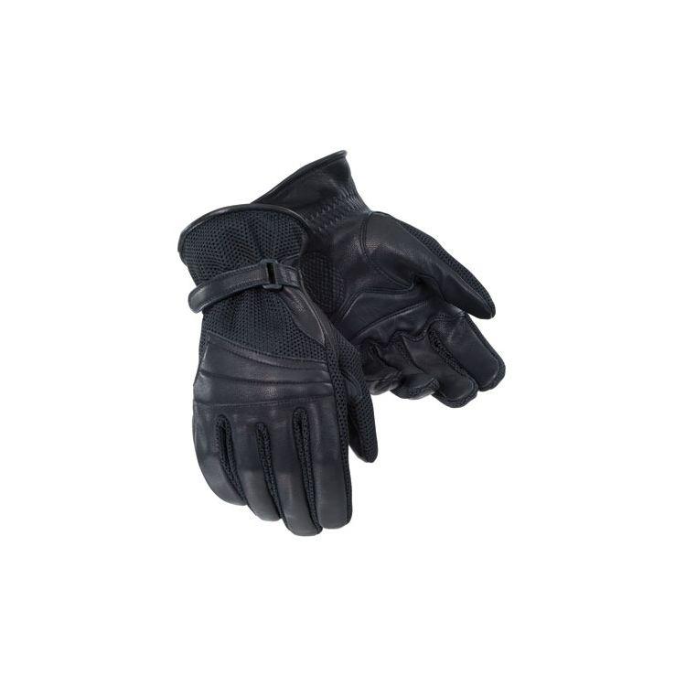 Tour Master Gel Cruiser II Gloves