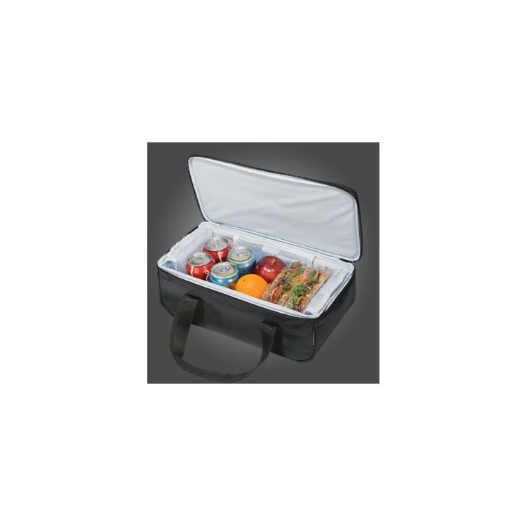 Tour Master Nylon Cruiser III Sissybar Bag Cooler Insert