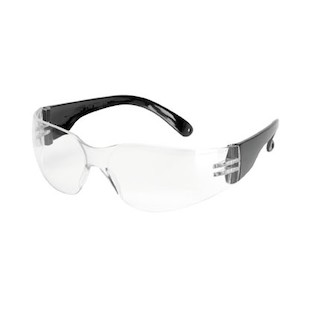River Road Rider Sunglasses (Lens: Clear) 566334