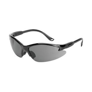 River Road Cougar Sunglasses (Lens: Smoke) 566328