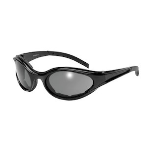 River Road Windmaster Sunglasses (Lens: Smoke) 617063