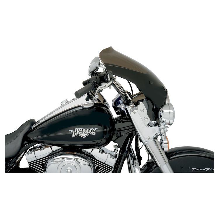 Memphis Shades Bullet Fairing For Harley Road King 1994-2018