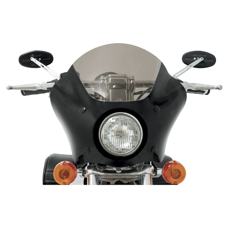 Memphis Shades Gauntlet Fairing For Harley 1996-2021