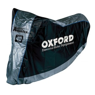 Oxford Aquatex Cover (Size: Scooter) 897819